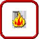 Brandeinsatz > Bodenfeuer