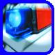 Amtshilfe > Absicherung BAB 57